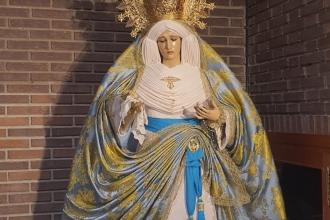 Inmaculada-2