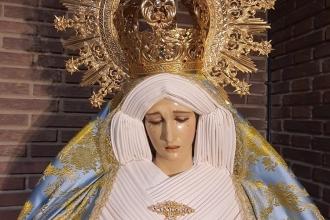 Inmaculada-6