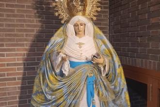 Inmaculada-7